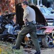 paul walker accidente 3 e1386020147436