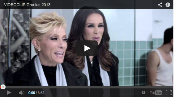 video-gracias2013