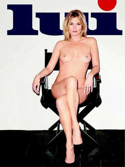 kate-moss-topless-magazine