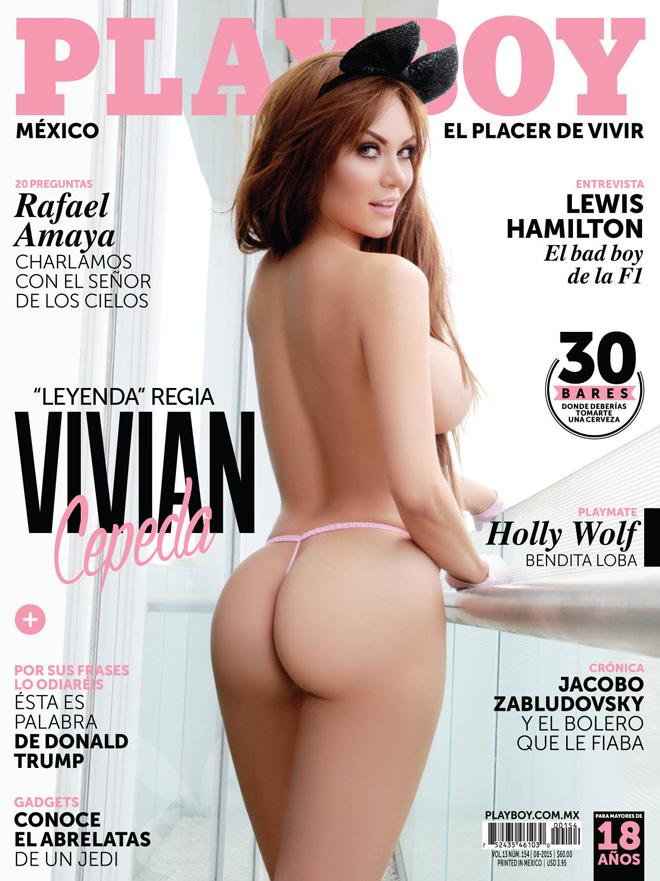 portada-vivian