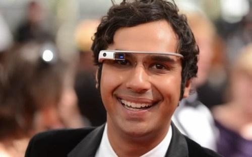 google-glass-raj