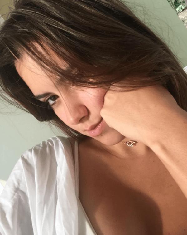 Paulina Vega 3