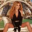 actriz argentina desnuda