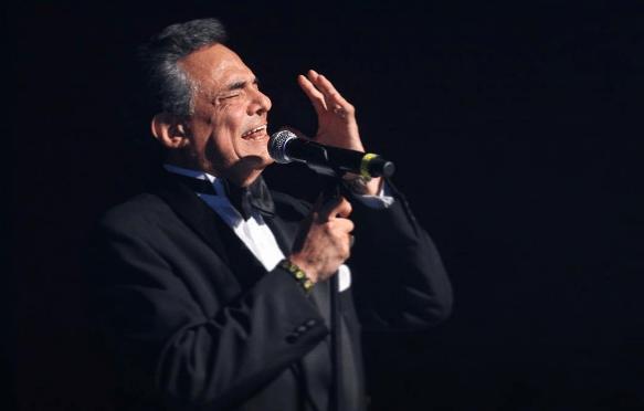 José José-lauragtv
