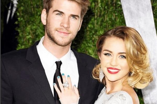 Miley Cyrus totalmente transformada