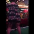 intenso twerking