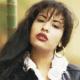 Selena Quintanilla Google