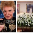 funeral-lauragtv