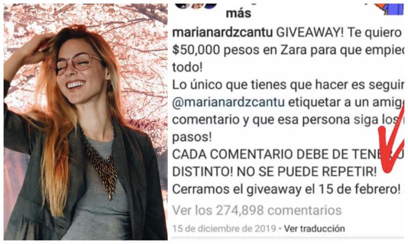 mariana-rodriguez-cantu-giveaway