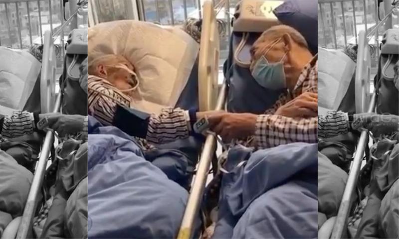 pareja-abuelitos-coronavirus