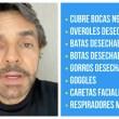 eugenio-derbez-insumos-clinica-imss-20