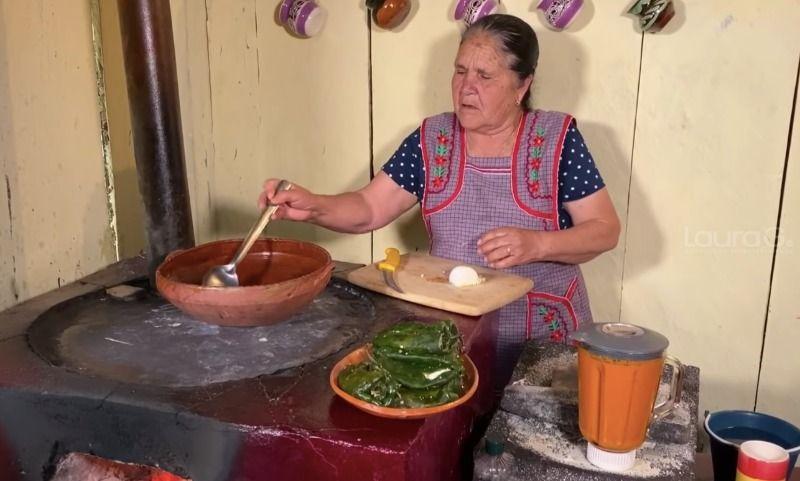 angela-de-mi-rancho-a-tu-cocina