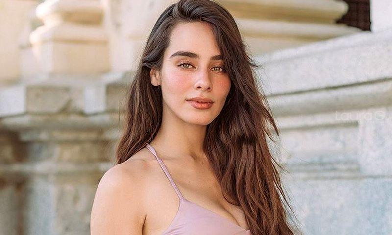 esmeralda pimientel