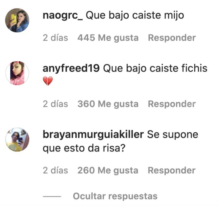 Fichis