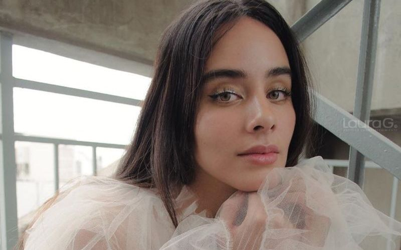 esmeralda-pimentel