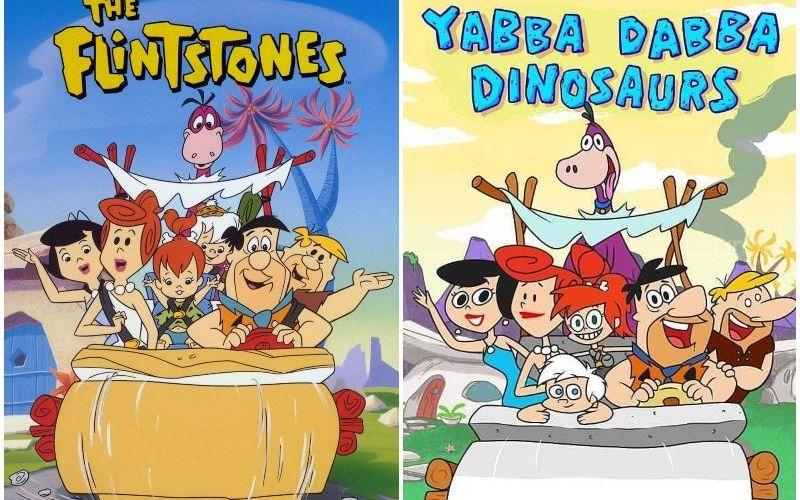 los-picapiedra-yabba-dabba-dinosaurs