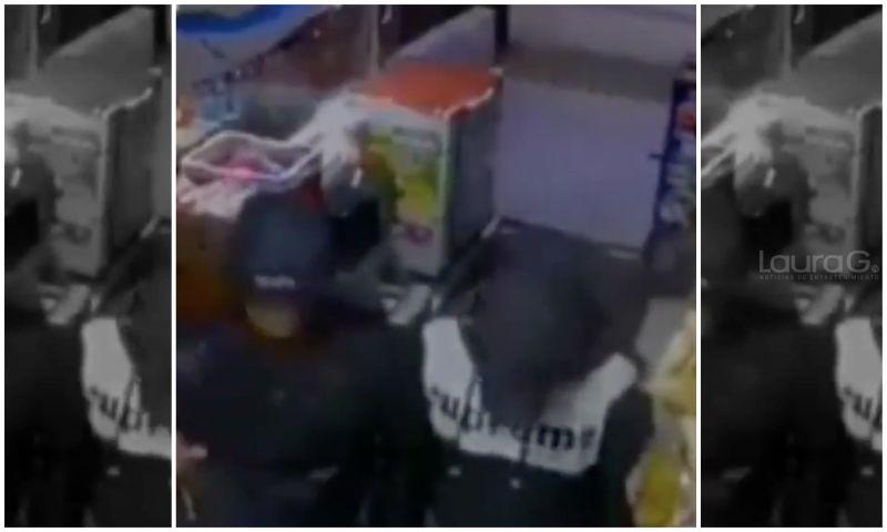 asalto-tienda-ecatepec