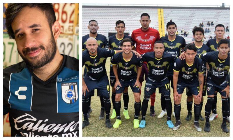 murcielagos-futbolistas-werevertomorro