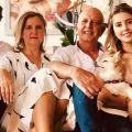 Pierde la vida el papá de Paulina Goto