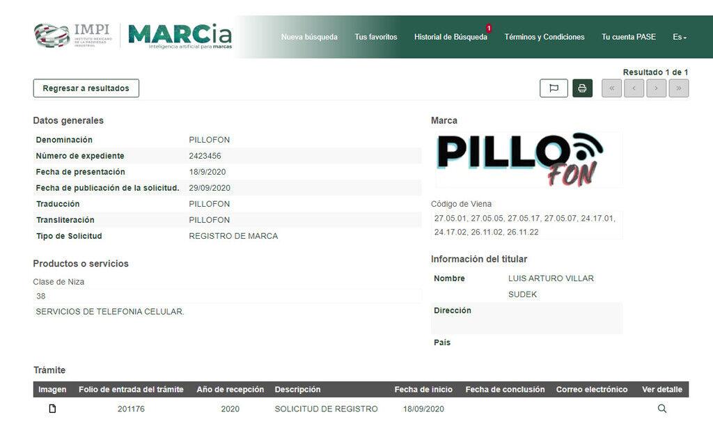 Luisito Comunica lanzará Pillofon