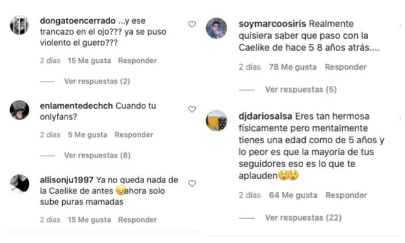 comentarios-caeli