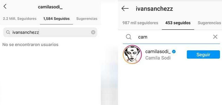 Camila Sodi-ivan-sanchez