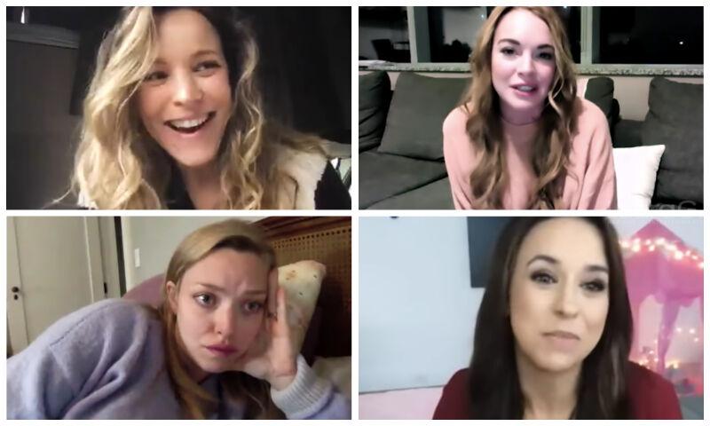 mean-girls-chicas-pesadas-reunion