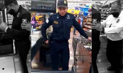 policia-neza