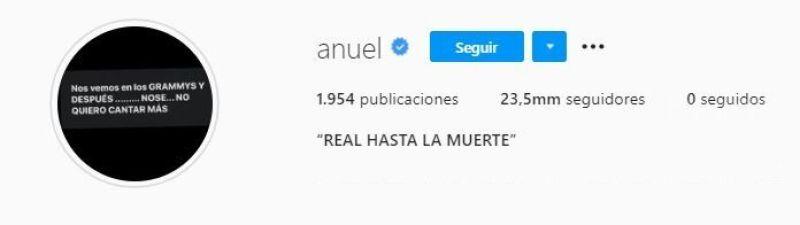 anuel