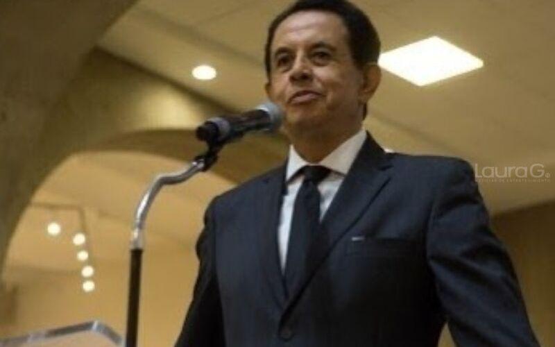 dr-alfonso-morales
