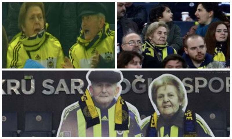 pareja-abuelitos-fernebahce