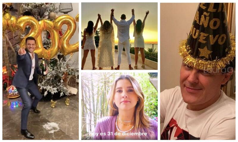 año-nuevo-pedro-fernandez-pau-goto-carlos-rivera-andrea-legaretta-2021