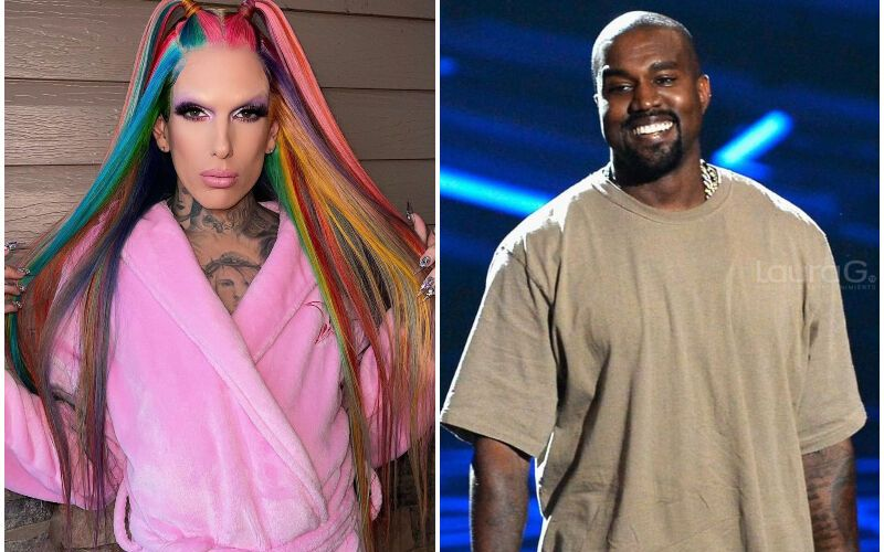 jeffree-star-kanye-west