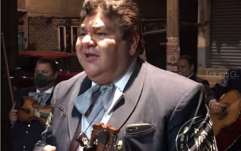 mariachi-jose-alfredo-jimenez