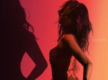 selena-gomez-baila-conmigo