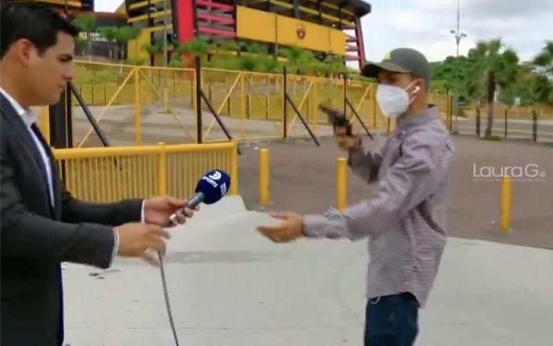 asalto-reportero-estadio-monumental-Guayaqui