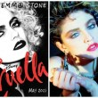 cruella-madonna-emma-stone