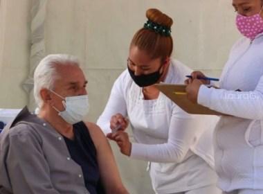 enrique-guzman-vacuna