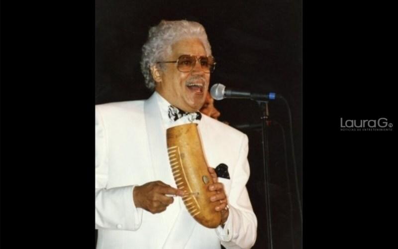 johnny-pacheco-salsa