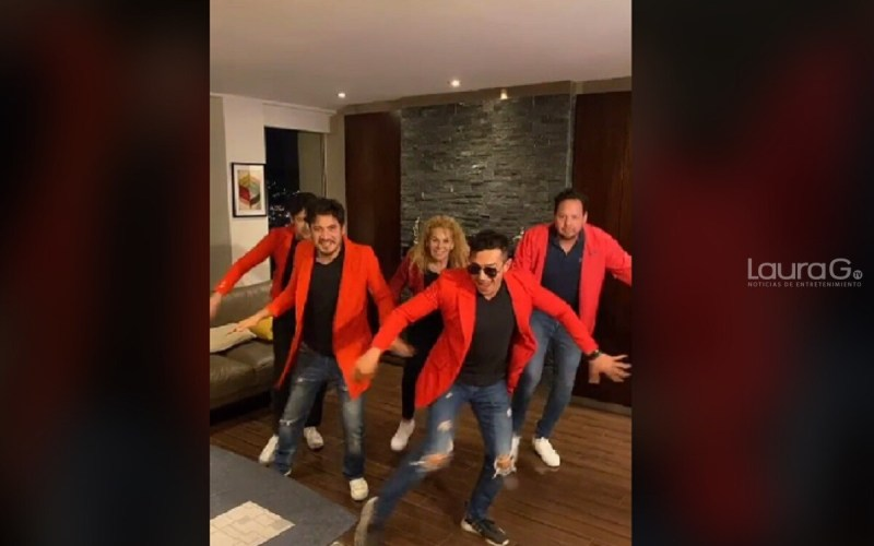 mariachi-gama-mil