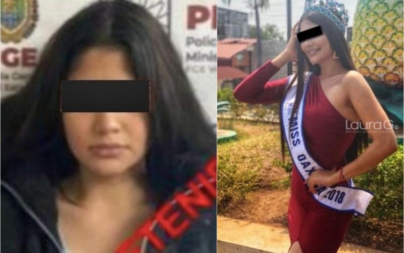 miss-oaxaca-2018-detenida