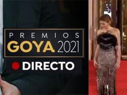 PREMIOS-GOYA-COMENTARIOS-MISOGINOS