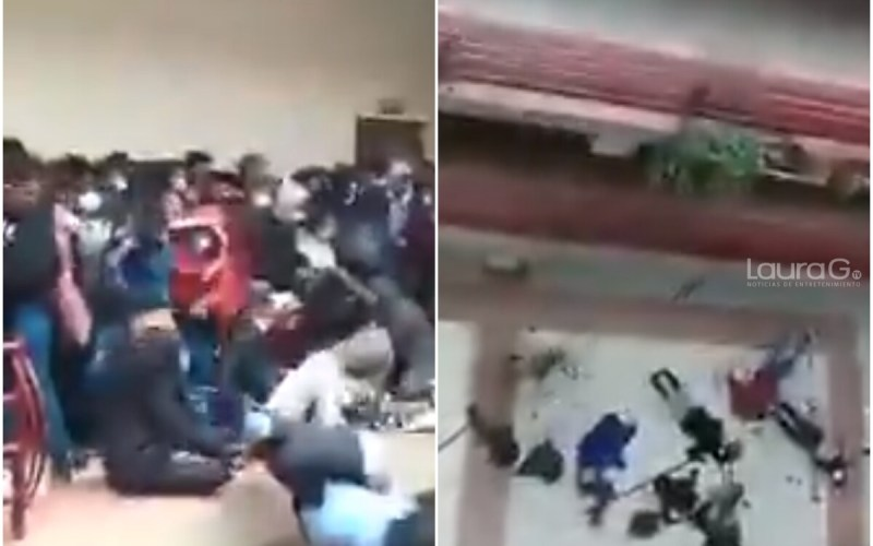 accidente-universidad-bolivia