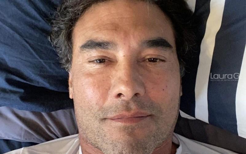 eduardo-yañez