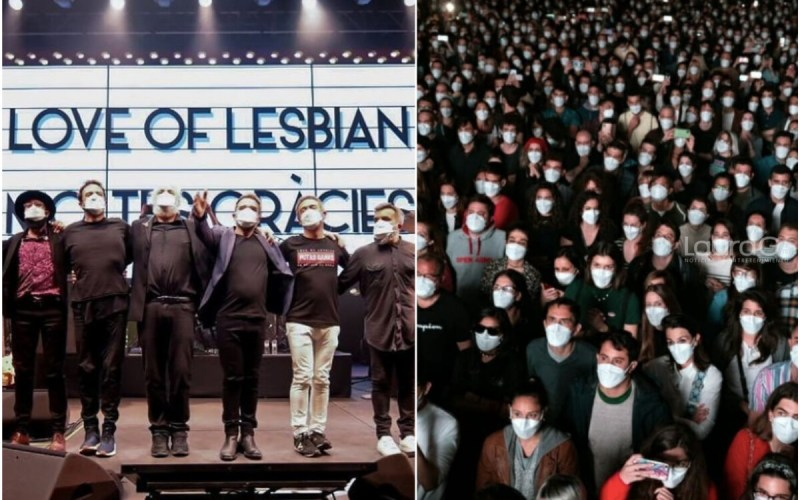 love-of-lesbian-5000-asistentes-barcelona