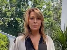 alejandra-guzman-defiende-enrique-guzman