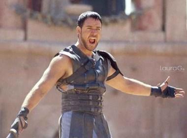 gladiador (1)