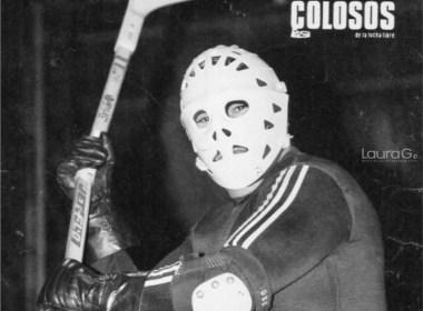 ice-killer-luchador