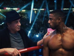 sylvester-michael-b-jordan-creed-3