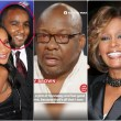 whitney-houston-nick-gordon-bobby-brown-